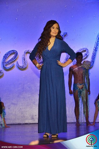 Dyesebel - Photos