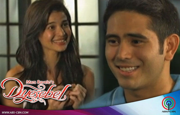 Dyesebel - Show Updates